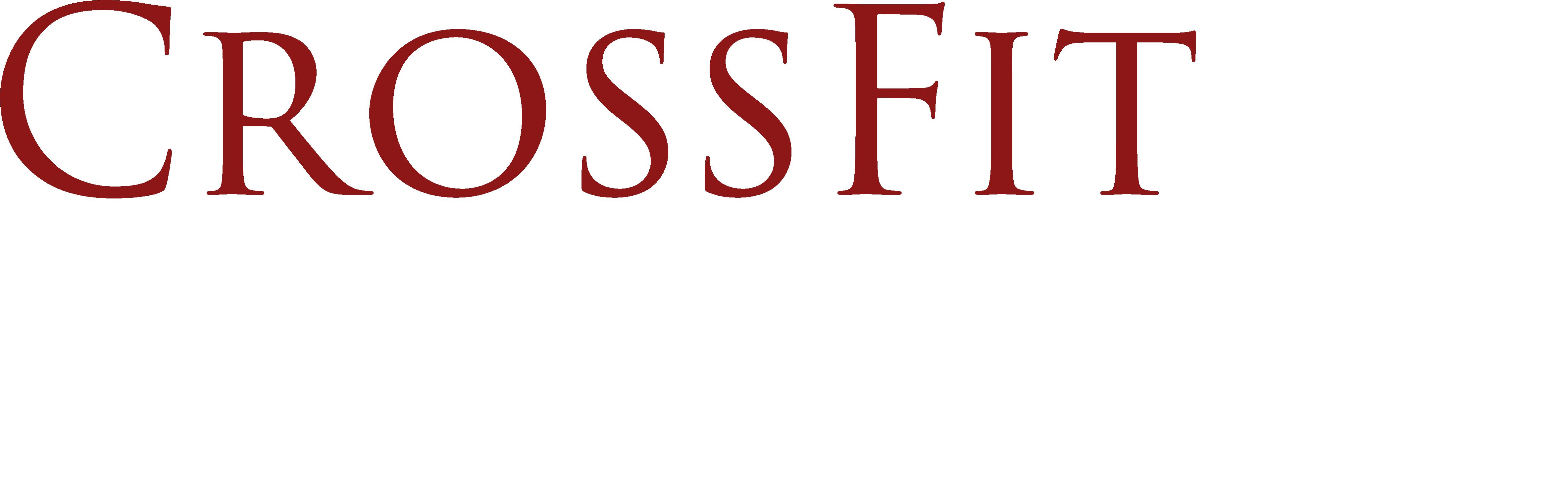 CrossFit Woima